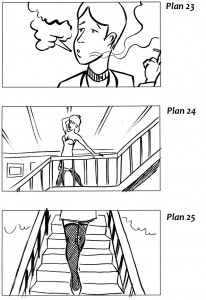 Blue-Lagoon-storyboard_09