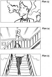 Blue-Lagoon-storyboard_09