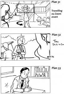 Blue-Lagoon-storyboard_12