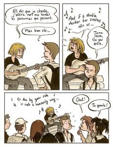 eoz_002_guitare2