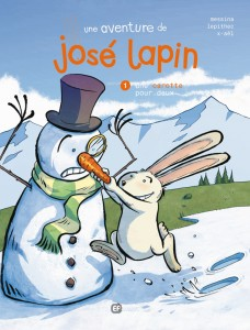 jose-lapin-t1-couverture