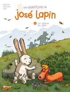 jose-lapin-t2-couverture
