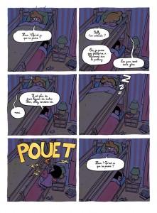 peter-et-sally-t2-pouet-pouet-couleur