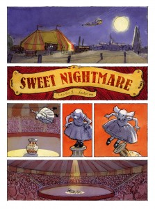sweet-nightmare_planche1-couleur