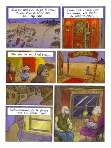 sweet-nightmare_planche11_couleur