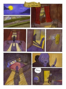 sweet-nightmare_planche12_couleur