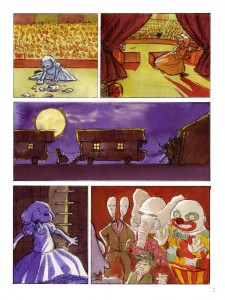 sweet-nightmare_planche2-couleur