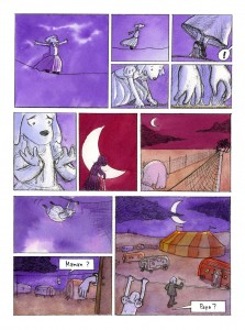 sweet-nightmare_planche4_couleur