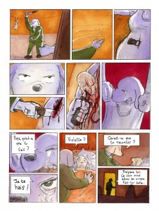 sweet-nightmare_planche5_couleur