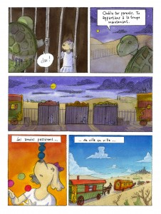 sweet-nightmare_planche8_couleur