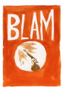 blam-01