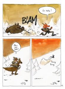 blam-12