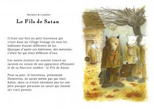fils-de-satan-texte1