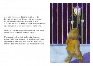 fils-de-satan-texte5