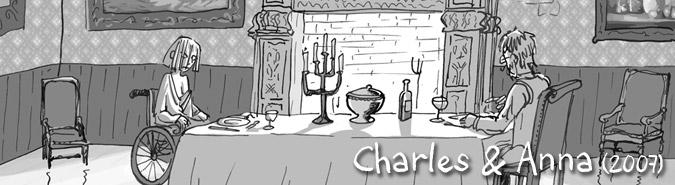 titre-BD-charles-et-anna2