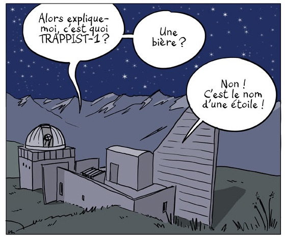 bd-trappist1